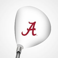 0470-alabama-a-on-white.jpg