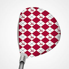 0483-alabama-argyle-white.jpg