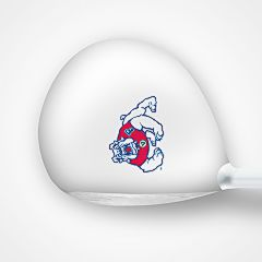 0503 fresno st logo on white.jpg