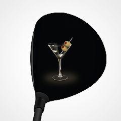 0512-Martini.jpg