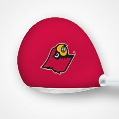 0532 louisville logo on red 2d.jpg