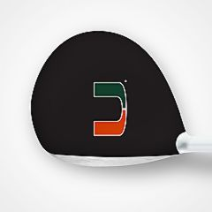 0536 miami logo on black 2d.jpg