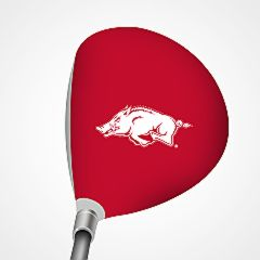0594-arkansas-logo-on-red.jpg