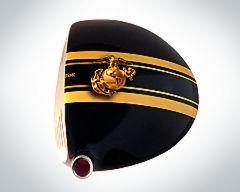 Marines207673265536613681_p50_i1_w640.jpg