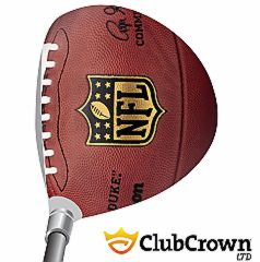 NFL-Football.jpg