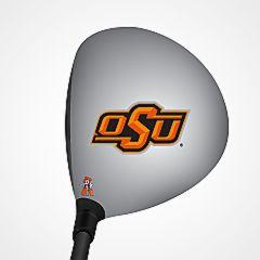 OSU-Special.jpg