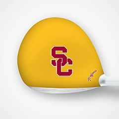 SC Interlock Trojans Hosel Gold-1.jpg
