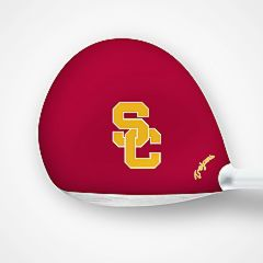 SC Interlock Trojans Hosel Red-1.jpg