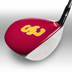 SC Interlock Trojans Hosel Red.jpg