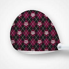a&m argyle black 2d.jpg