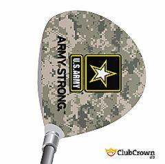 army-digital-cammo-4web.jpg