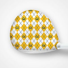 cal argyle white yellow 2d.jpg