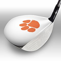 clemson logo orange on white 3d.jpg