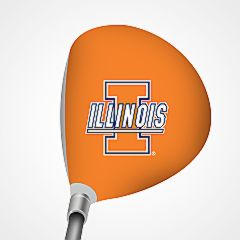 logo on orange.jpg