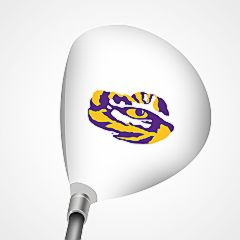 lsu eye on white.jpg