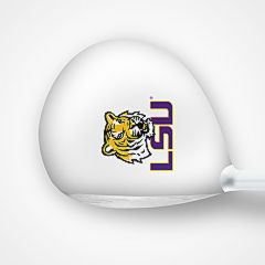 lsu on white 2d.jpg