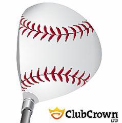plain-baseball.jpg