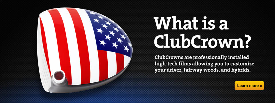 whatIsClubCrown
